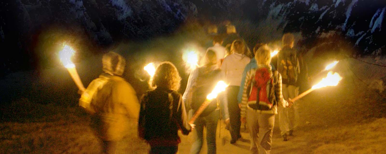 Waldcafe, Teuchelwald, Freudenstadt, Feiern